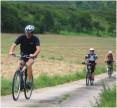 Radeln im Taubertal - Der Sportive