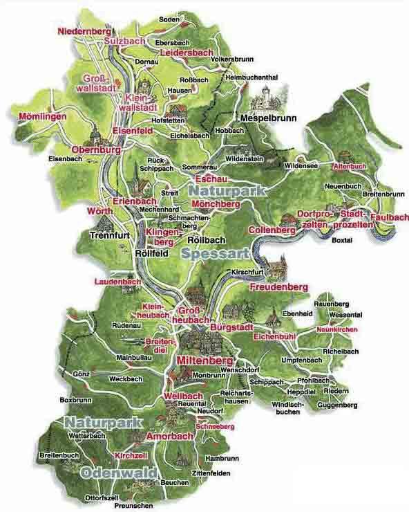 kostenlose video-titten Windsbach(Bavaria)