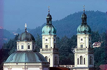 information zur st lorenz basilika in kempten finden sie bei uns. Black Bedroom Furniture Sets. Home Design Ideas