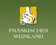 Franken Wandertouren: Fränkisches Weinland