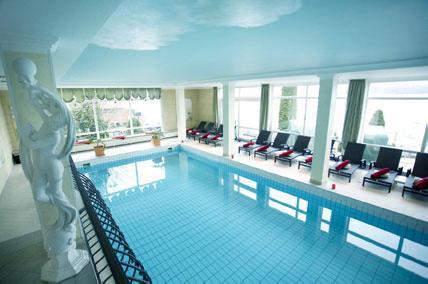 seehotel leoni starnberg guide to bavaria. Black Bedroom Furniture Sets. Home Design Ideas