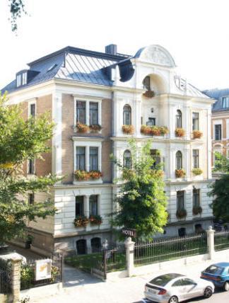 Hotel Uhland M 252 Nchen Guide To Bavaria
