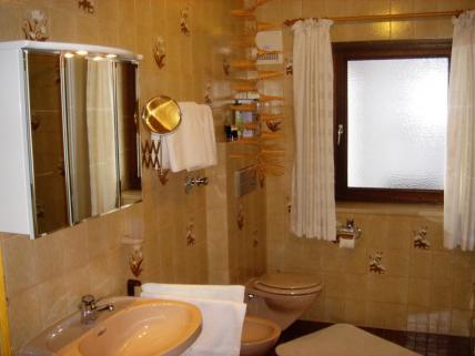 ferienwohnung haus anfangm hle guide to bavaria. Black Bedroom Furniture Sets. Home Design Ideas