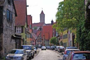 sex in drei Dinkelsbühl(Bavaria)