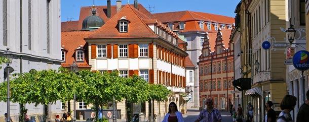 eine schöne handjob video Leutershausen(Bavaria)