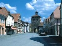 fickt herrn Bad Windsheim(Bavaria)