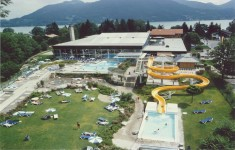 B der schwimmb der und thermen in bayern for Schwimmbad oberammergau