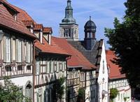 Königsberg franken