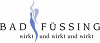 Logo Bad Füssing