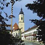 Casino Salzweg